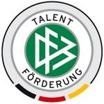 DFB Talentförderung