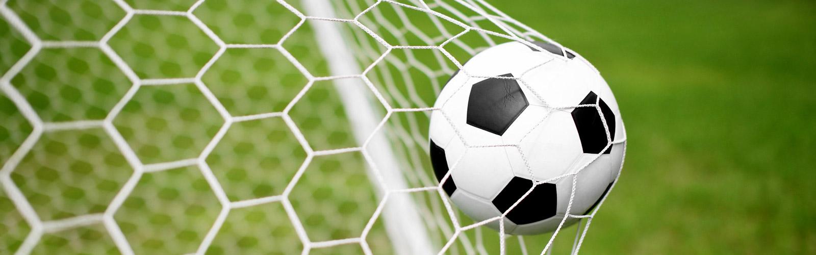 fussball_1600